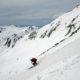 Hagerman Peak – 13,841 ft.