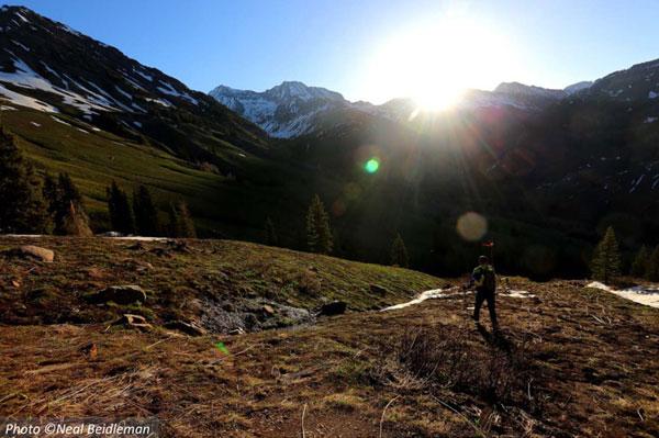 ski hagerman03