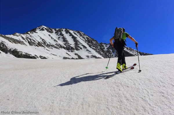 ski hagerman04
