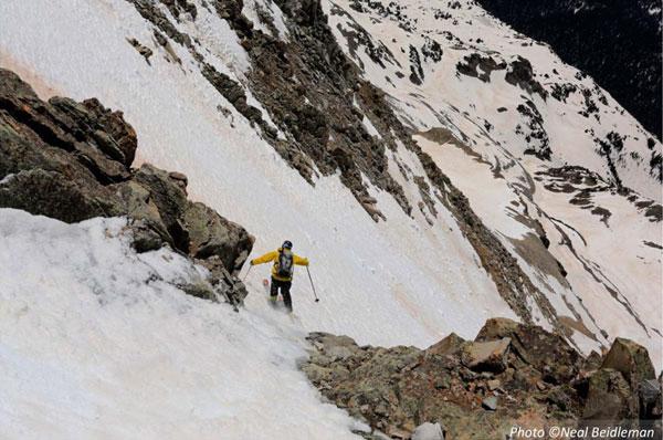 ski hagerman08
