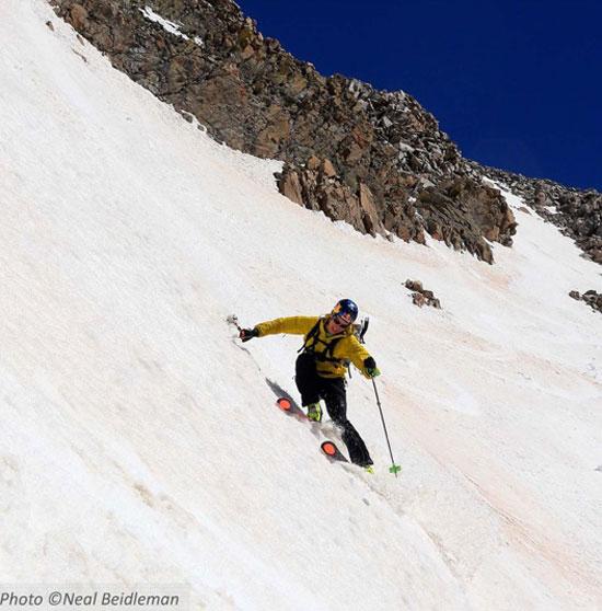 ski hagerman09