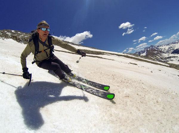 ski hagerman10