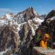 Jupiter Mountain – 13,830 ft.